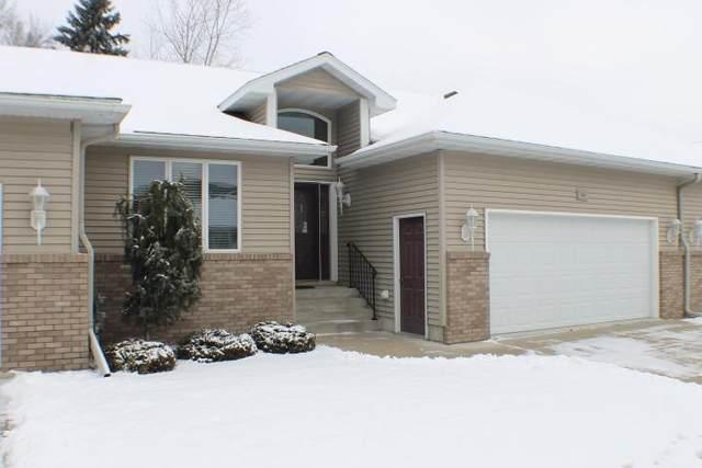 56 Whispering Avenue, Winona, MN 55987 (#5697823) :: Tony Farah | Coldwell Banker Realty