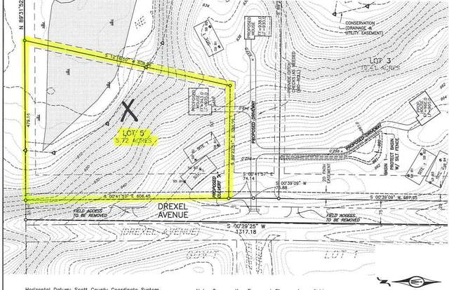 5XX Drexel Avenue, Jordan, MN 55352 (#5697869) :: Twin Cities Elite Real Estate Group | TheMLSonline