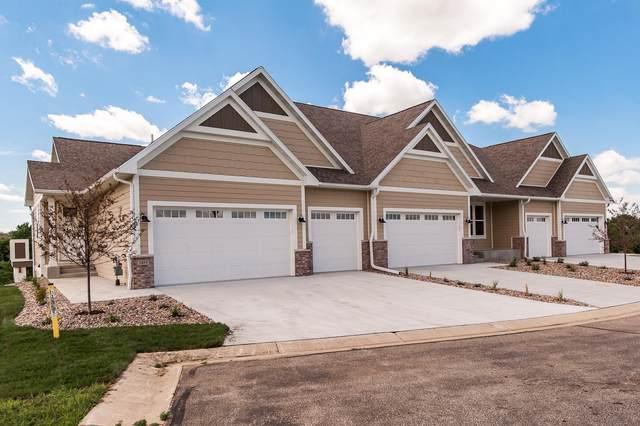 1481 Belvior Court NE, Byron, MN 55920 (MLS #5697920) :: RE/MAX Signature Properties
