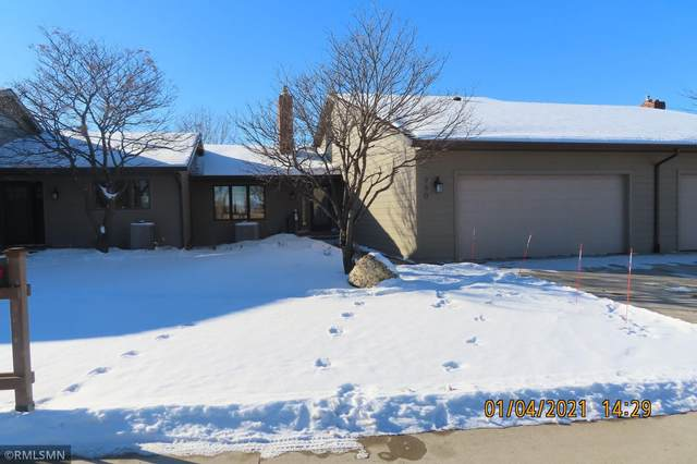 980 Rolling Greens Lane NW, Hutchinson, MN 55350 (#5698328) :: The Preferred Home Team