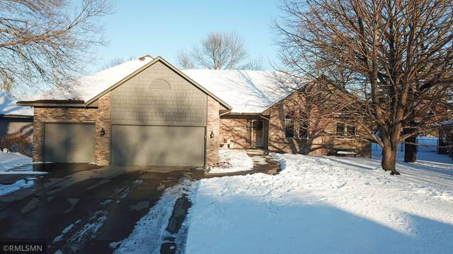 15139 Bluebird Street NW, Andover, MN 55304 (#5698440) :: Happy Clients Realty Advisors