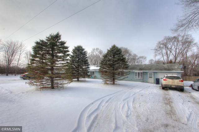 N1461-N1459 803rd Street, Hager City, WI 54014 (#5698486) :: The Smith Team