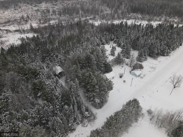 5839 Stenberg Road, Cromwell, MN 55726 (#5698516) :: Holz Group