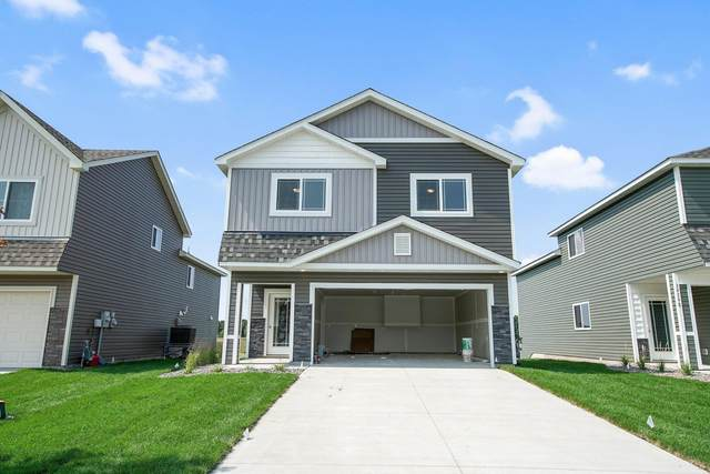 39822 Fawn Avenue, North Branch, MN 55056 (#5698554) :: Lakes Country Realty LLC