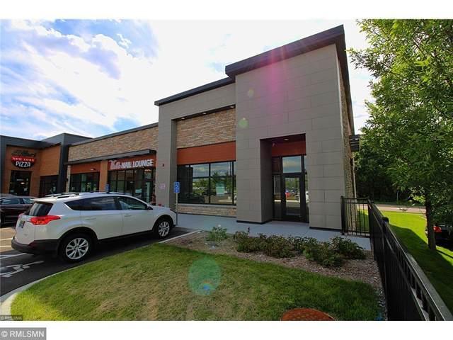 15725 37th Avenue N, Plymouth, MN 55446 (#5698648) :: Straka Real Estate