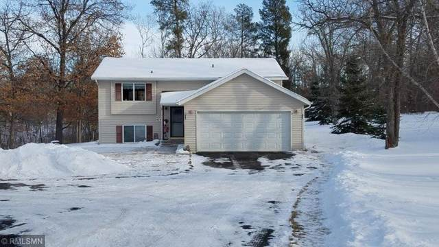 24141 County Highway 48, Osage, MN 56570 (#5698847) :: The Odd Couple Team