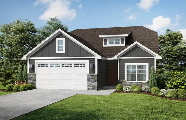 29340 Kenwood Way, Chisago City, MN 55013 (#5699370) :: Twin Cities Elite Real Estate Group | TheMLSonline