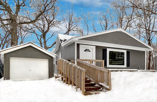 3473 Lyric Avenue, Orono, MN 55391 (#5699700) :: The Preferred Home Team