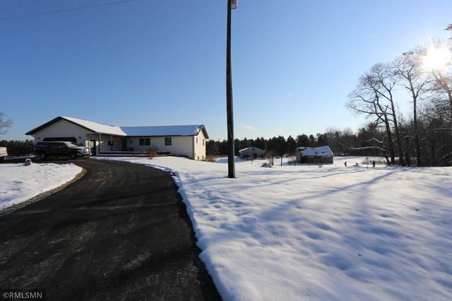 27519 Witter Ave, Osage, MN 56570 (#5699734) :: The Odd Couple Team
