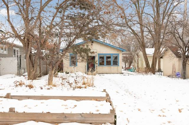 4145 Standish Avenue S, Minneapolis, MN 55407 (#5699736) :: Happy Clients Realty Advisors
