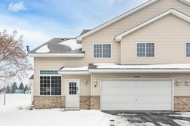 17301 Wilderness Trail SE, Prior Lake, MN 55372 (#5699799) :: Tony Farah | Coldwell Banker Realty