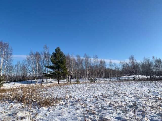 NA County Rd 13, Brook Park, MN 55007 (#5699871) :: Lakes Country Realty LLC