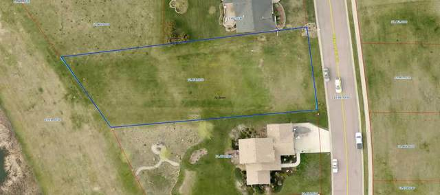 XXX Cedar Trail, Le Sueur, MN 56058 (#5699940) :: Straka Real Estate