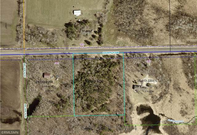 Tbd* C.R. 17, Pequot Lakes, MN 56472 (#5700034) :: Happy Clients Realty Advisors
