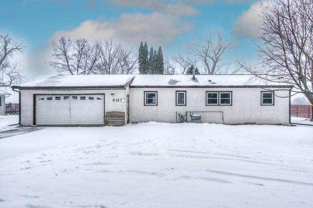 8127 113th Street Court S, Cottage Grove, MN 55016 (#5700061) :: Servion Realty