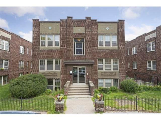4319 Bryant Avenue S C102, Minneapolis, MN 55409 (#5700067) :: Reliance Realty Advisers