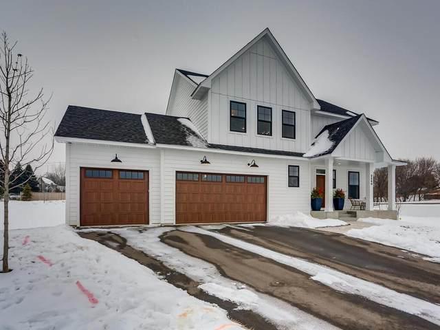 2240 Bentz Court, Chanhassen, MN 55317 (#5700192) :: Twin Cities Elite Real Estate Group | TheMLSonline