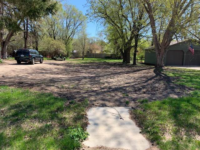 108 Red River Avenue N, Cold Spring, MN 56320 (#5700228) :: The Jacob Olson Team