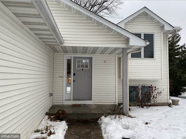 1579 3rd Avenue, Newport, MN 55055 (#5700275) :: Lakes Country Realty LLC