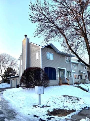 3514 4th Avenue S, Minneapolis, MN 55408 (#5700283) :: Tony Farah | Coldwell Banker Realty
