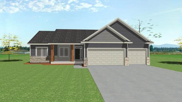 27605 Kaden Street, Elko New Market, MN 55020 (#5700462) :: Tony Farah | Coldwell Banker Realty