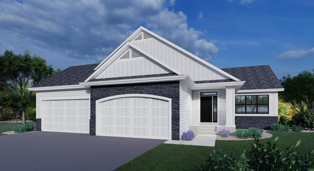 11328 195th Avenue NW, Elk River, MN 55330 (#5700526) :: Servion Realty