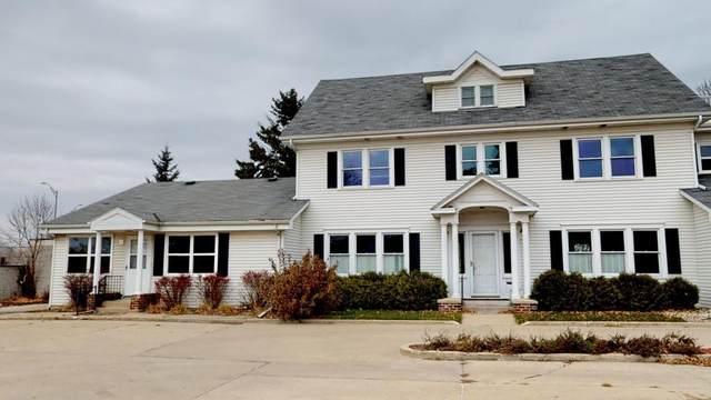 115 Litchfield Avenue SE, Willmar, MN 56201 (MLS #5700535) :: RE/MAX Signature Properties
