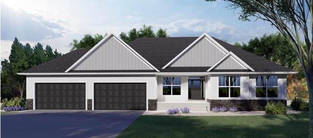 17786 Lincoln Street NW, Elk River, MN 55330 (#5700595) :: Servion Realty