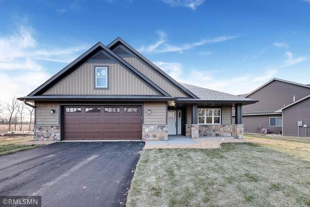 14915 Anson Street NE, Columbus, MN 55025 (#5700814) :: Straka Real Estate