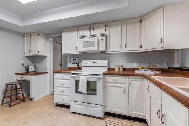 8549 Irwin Road #231, Bloomington, MN 55437 (MLS #5700858) :: RE/MAX Signature Properties
