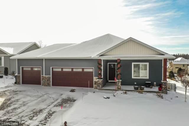 3416 Ridgeline Drive SE, Rochester, MN 55904 (#5700873) :: The Preferred Home Team