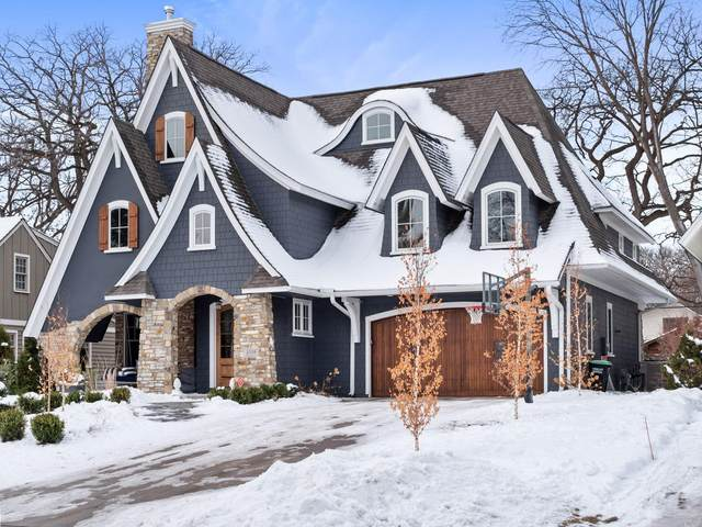5516 Kellogg Avenue, Edina, MN 55424 (#5701015) :: Holz Group