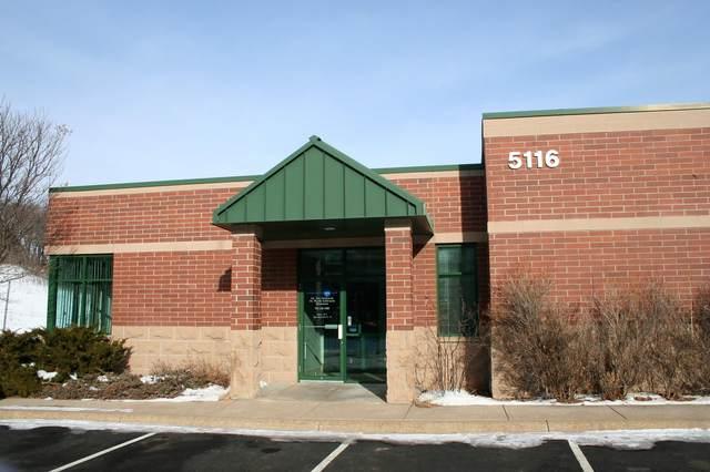 5116 Gateway Street SE, Prior Lake, MN 55372 (#5701047) :: The Janetkhan Group