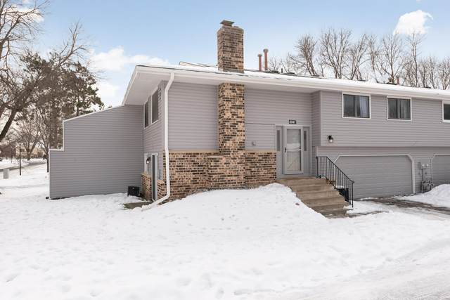 6947 Ives Lane N, Maple Grove, MN 55369 (#5701197) :: The Janetkhan Group
