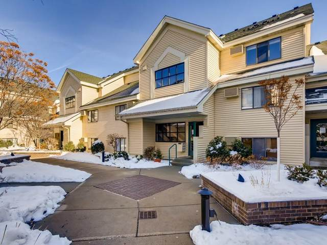 7605 Edinborough Way #6317, Edina, MN 55435 (MLS #5701242) :: RE/MAX Signature Properties