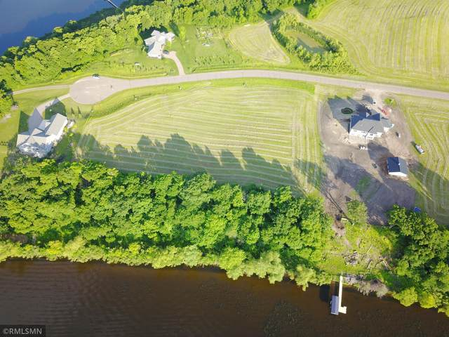 TBD 93rd Street SW, Howard Lake, MN 55349 (#5701320) :: Bos Realty Group