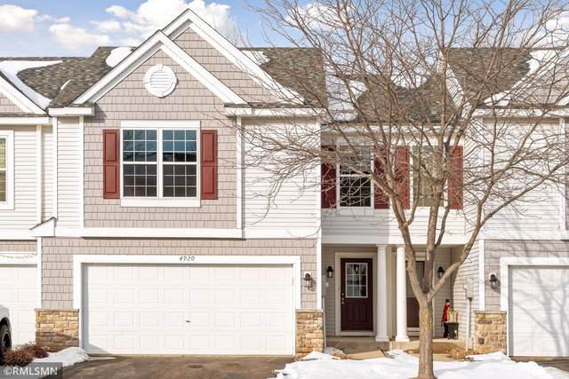 4920 Bluff Heights Trail SE, Prior Lake, MN 55372 (#5701392) :: Servion Realty