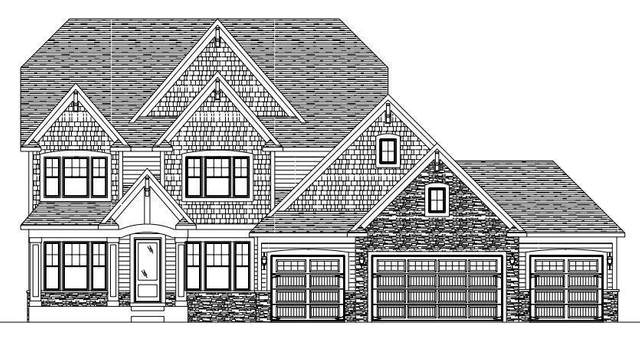 16489 62nd Lane N, Maple Grove, MN 55311 (#5701530) :: Holz Group