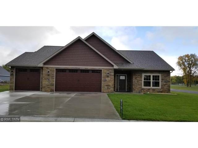 2008 Forest Court, Saint Cloud, MN 56303 (#5701547) :: Happy Clients Realty Advisors