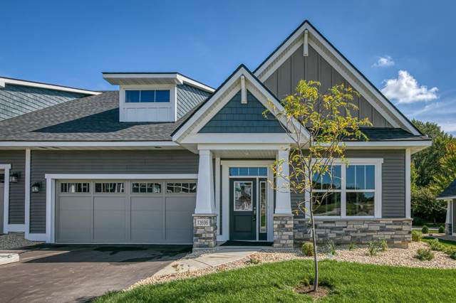 13700 Brook Path, Rosemount, MN 55068 (#5701560) :: The Janetkhan Group