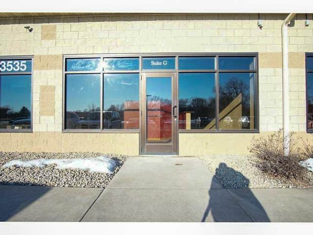 404 Whiskey Road NW, Isanti, MN 55040 (#5701574) :: Servion Realty