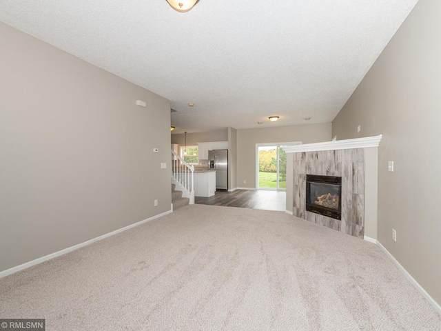 12909 Penn Avenue S, Burnsville, MN 55337 (#5701632) :: The Preferred Home Team