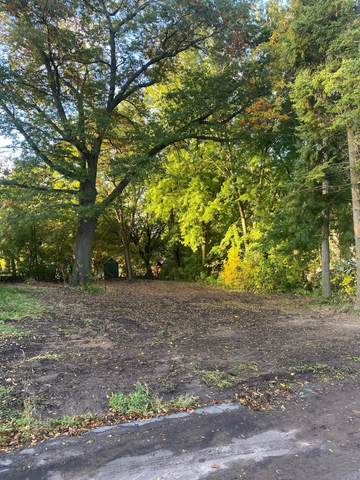 xxx St Croix Ave W, Stillwater, MN 55082 (#5701651) :: Lakes Country Realty LLC