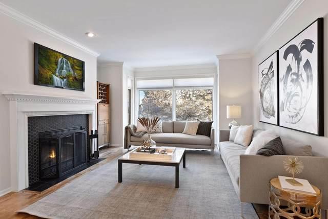 138 Bank Street SE, Minneapolis, MN 55414 (#5701664) :: Straka Real Estate