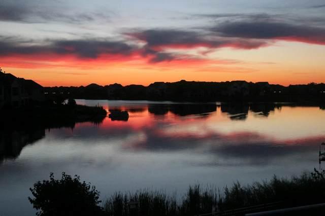 2851 Aspen Lake Drive NE, Blaine, MN 55449 (#5701854) :: Bos Realty Group