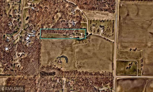 TBD Xxxxx 9415 Trail Haven Rd, Corcoran, MN 55340 (#5701871) :: Twin Cities South