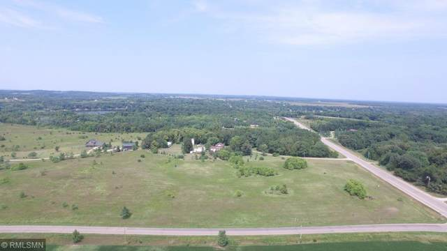 105th 15Xxx Street NW, South Haven, MN 55382 (#5701882) :: Servion Realty