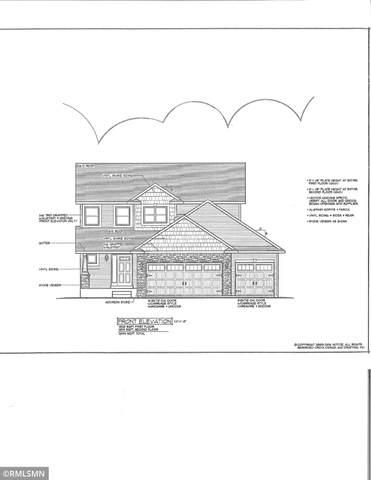 7591 255, Wyoming, MN 55092 (MLS #5701937) :: RE/MAX Signature Properties