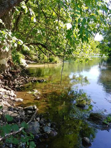 19070 Zebulon Street NW, Elk River, MN 55330 (#5701944) :: Servion Realty