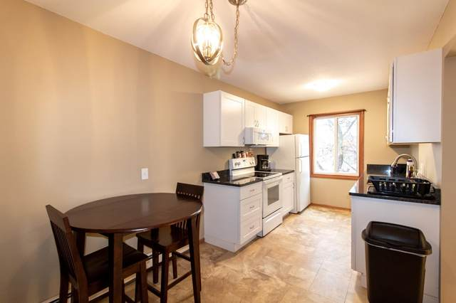 354 Elton Hills Drive NW #32, Rochester, MN 55901 (#5701974) :: Twin Cities South